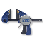 Струбцина IRWIN QUICK-GRIP XP OHBC 150 MM / 6 INCH (10505942)