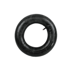 Камера Natural rubber tube 3 50-4.
